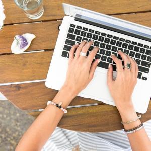 PCで日々使う単語、言葉を辞書登録して時短しよう