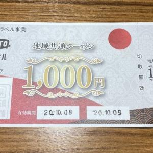 【千葉1泊2日】1人1万円以内でGoToトラベル満喫してみた。