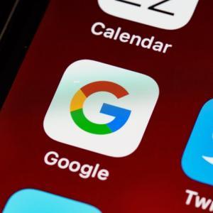 グーグル、米司法省から提訴 GAFA解体論に潜む懸念