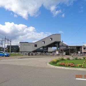 200919 百合が原公園
