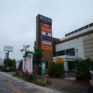 210909 東札幌 ラソラ