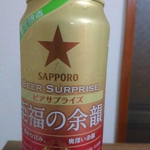 ストイックビール!