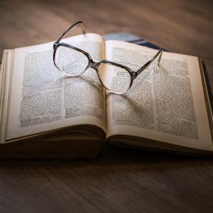 #マナブの宿題 読書週間スタート