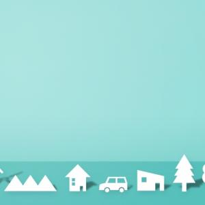 【小規模多機能型居宅介護とは?】サービス内容や利用者の要件 vol.109