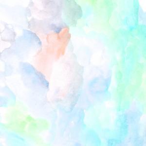 【廃用症候群の特徴と治療】生活上の問題点と福祉住環境整備 vol.124