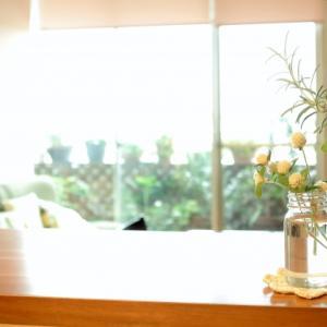 【高齢者に多い骨折の特徴と治療】生活上の問題点と福祉住環境整備 vol.125