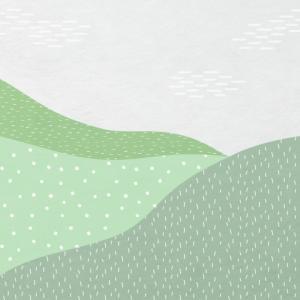 【❷重症心身障害の人へのコミュニケーション技術】理解している単語の数を把握する vol.464