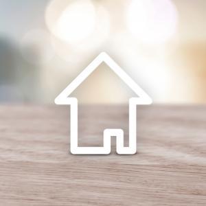 【高齢者の住まい】サービス付き高齢者向け住宅と住宅型有料老人ホームの違い vol.465