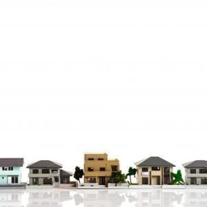 【高齢者の住まいと地域】地域包括ケアシステム、介護予防・日常生活支援総合事業の必要性 vol.467