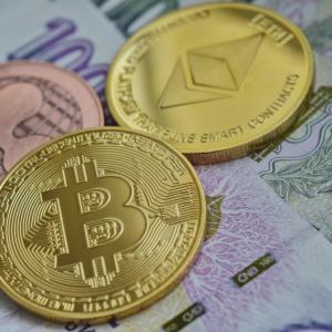 仮想通貨と楽天経済圏