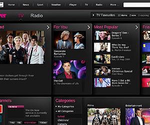 人気のテレビ番組10選!イギリスの小学生は何を見る?