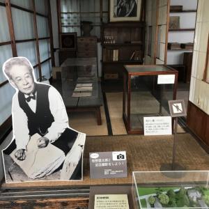 「日本の植物学の父」牧野富太郎博士の旧邸 牧野記念庭園