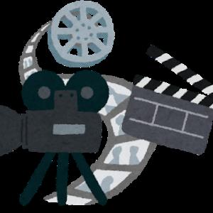 無声映画がおもしろい 活動弁士の魅力~映画「カツベン」を観ました