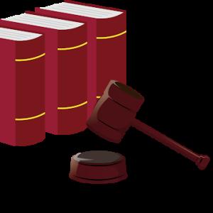 法律(憲法・民法・行政法)のおすすめ参考書・問題集