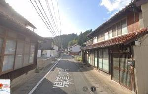東京から一番遠いまち。