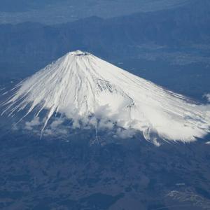 【火山】「富士山」のマグマに異変が 日本地震予知学会会長が警鐘「いつ噴火してもおかしくない」   [しじみ★]