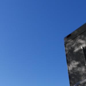 2021秋の奥日光キャラバン(2日目)