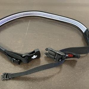 コウノエベルト骨盤用ライトタイプで空手の筋トレや稽古による腰の痛みを軽減