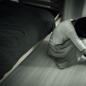 【体験談】パニック障害てどんな病気?