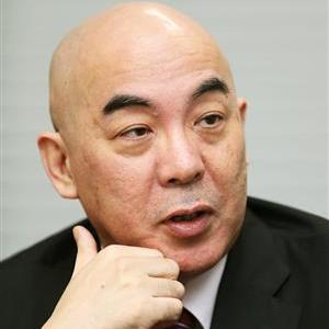 百田尚樹氏「日本は核を保有すべき」炎上覚悟のツイート