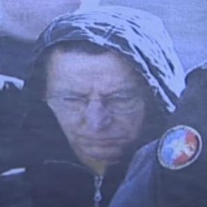 フランス連続殺人鬼、17年前行方不明の9歳少女の殺害自白