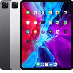 日本一普及しているタブレット「iPad」ってどんなタブレット? 1