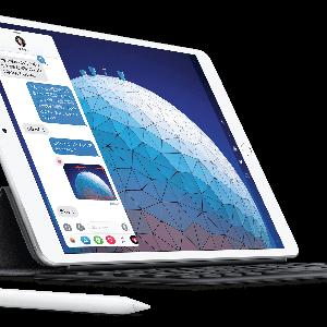 日本一普及しているタブレット「iPad」ってどんなタブレット? 2