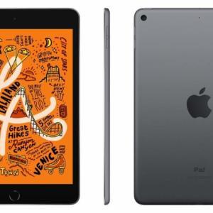 iPadはタブレットの中で最強の仕事道具です!