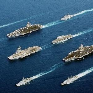 海上自衛隊 護衛艦 命名基準