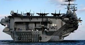 海上自衛隊 護衛艦 かが 多用途運用母艦