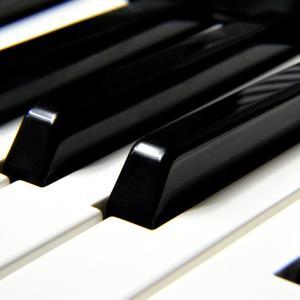 ピアノマーベルでピアノを独学(体験レビュー)