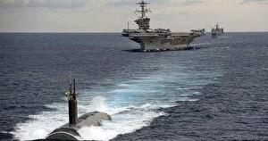 海上自衛隊 潜水艦 期間