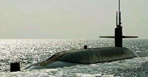 海上自衛隊 潜水艦 基地