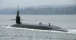 海上自衛隊で潜水艦を語るのに外せないのが呉市、元は東洋一の軍港