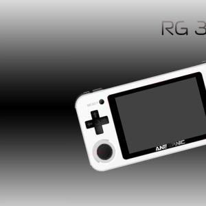 RG351はマルチデバイスのオンラインプレイに対応?