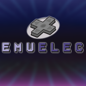 EmuELEC v3.8 がリリースされました、RK2020やRGB10でも導入可能だと思うよ。