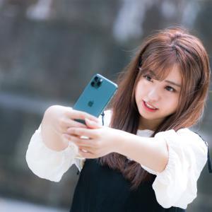 iPhone 12の発表直前ではありますが・・・ 僕はiPhone 11買いましたがなにか?