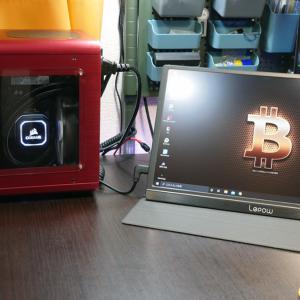 メルカリで購入した4万円PCの構成部品の結果発表するぞ!
