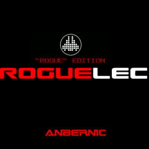 ROGUELEC For RG351P