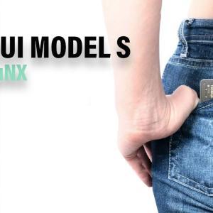 【Release】GMenuNX for TRIMUI/PowKiddyA66 210718