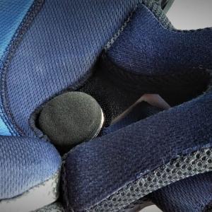 クロスカブに乗る時のヘルメット