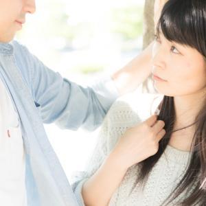 """【恋愛】""""挨拶""""だけでも親密に!単純接触効果で好感度が上がる"""