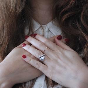 【恋愛】「惚れてまうやろー!」男性が喜ぶ女性の〇〇とは