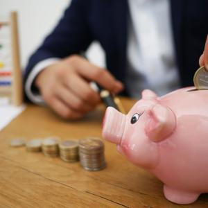 【節約術】「お金」も「時間」も変換して考えればいい!