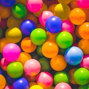 【色彩心理学】好きな色は何色?好みの色から分かる性格