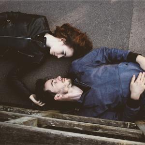 【恋愛】男女ですれ違う「考え方」円満な関係を作るためには