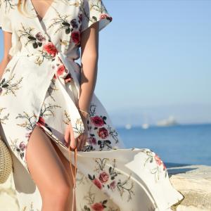 【恋愛】デートの服装は自分で決めるな!?自分に似合う服を選ぶ効果的な方法とは