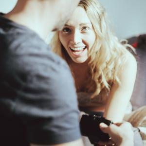 【恋愛】会話が弾む恋愛テクニック!明日からできるカンタン恋愛会話術