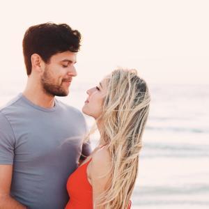 【恋愛】無意識にやってない?初デートで男性が傷つく女性の行動とは