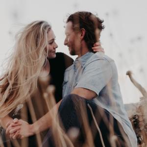 【恋愛】恋人にトキメキを感じない?マンネリを解消するための付き合い方とは